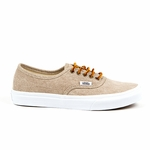 Vans Shoes - Authentic - Womens Shoes