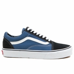 Vans - Old Skool - Mens Shoes