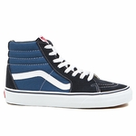 Vans - Sk8 Hi - Mens Shoes