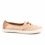 "Vans Shoes - Solana ""SEEA"" - Womens Shoes"