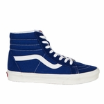 Vans - SK8-Hi Reissue - Mens Shoes