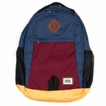 Vans - Skooled - Backpack