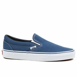 Vans - Slip Ons - Mens Shoes