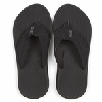Vans - Slip Up - Mens Sandal