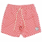 Vans - Sloat Surf-N-Short - Men's Boardshorts