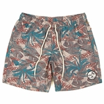 Vans - Sloat Surf-N-Short - Mens Boardshorts