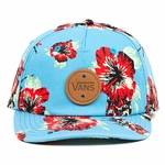 Vans - Star Wars 5 Panel - Hat
