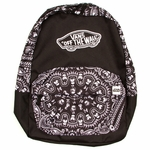 Vans - Star Wars - Backpack