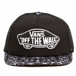 Vans - Star Wars Trucker - Hat