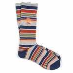 Vans - Striper Crew - Mens Socks
