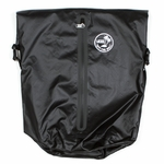 Vans - Surfsider Backpack - Backpack