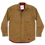 Vans - Tanka Mountain Edition - Mens Jacket