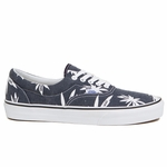 Vans - Van Doren Era - Mens Shoes