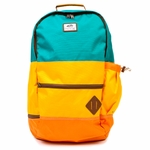 Vans - Van Doren II Backpack - Backpack