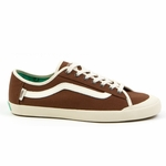 Vans x Thalia Surf - Happy Daze - Mens Shoes