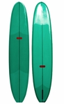"Weston Surfboards - Pig 9'3"" - Longboard"