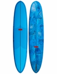 "Weston Surfboards - Point Grinder 9'4"" - Longboard"