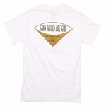 Yater Surfboards - Yater T - Mens T Shirt