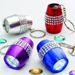 Bling Party Favors