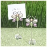 Butterfly Favors