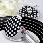 Compact Mirror Party Favors