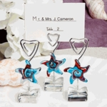 Star Wedding Favors