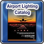 Airfield Lighting 2016-2017 Airport Lighting Catalog