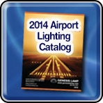 Genesis Lamp 2014 Airport Lighting Catalog - PDF