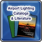 Airport Lighting Catalogs & Literature