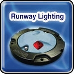 Airport Runway Lighting