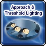 Approach & Threshold Lighting