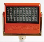 Avlite Solar LED Runway End Identification Light