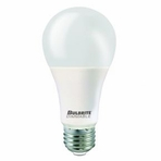 BULBRITE 13W LED A21 Warm White Light Bulb - 774102