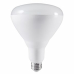 BULBRITE 20W 120V LED Dimmable Reflector BR30 Light Bulb - E26 Base – 772851