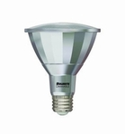 Bulbrite LED PAR30 Light Bulbs