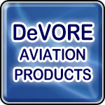 Devore Aviation Products