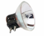 Efos - 3019 - DNE Replacement Light Bulb