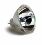 Efos - 3035 - EFN Replacement Light Bulb