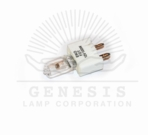 Efos - 4081 - FDT Replacement Light Bulb