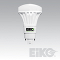 Eiko CFL LED 13W4PVL/830DR-G5 Light Bulb