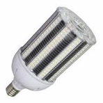 Eiko HID Omni-directional LED27WPT50KMED-G7 Light Bulb