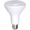 Eiko LED 12WBR30/927K-DIM-G5 Light Bulb