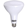 Eiko LED 17WBR40/830K-DIM-G5 Light Bulb