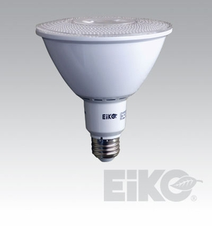 Eiko LED 17WPAR38/NFL/840K-DIM-G4A Light Bulb