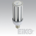 Eiko LED 45WPT40KMED-G5 HID Replacement Lamp