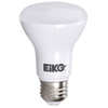 Eiko LED 7WBR20/830K-DIM-G5 Light Bulb