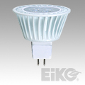 Eiko LED 7WMR16/40/830-G5 Light Bulb