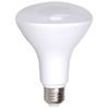 Eiko LED 8WBR30/840K-DIM-G5 Light Bulb