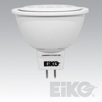 Eiko LED 8WMR16/38/827-DIM Light Bulb