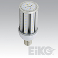 Eiko LED 36WPT50KMED-G5 HID Replacement Lamp